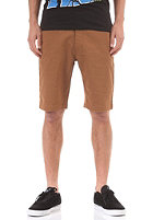 FOX Selecter Chino Short adobe