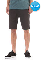 FOX Selecter Chino Short black