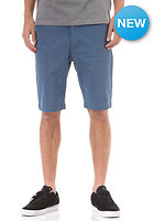 FOX Selecter Chino Short deep cobalt