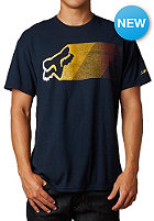 FOX Senor Swift Superior S/S T-Shirt navy