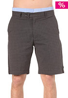 FOX Shorty Walkshort heather graphite