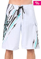 FOX Showdown Boardshort chalk