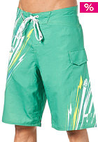 FOX Showdown Boardshort green