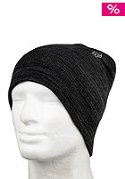 FOX Skully Beanie grey