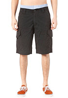 FOX Slambozo Cargo Short black