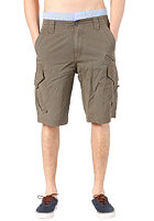 FOX Slambozo Cargo Short-Solid military