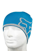 FOX Streamline Beanie blue