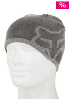 FOX Streamline Beanie grey