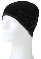 FOX Streamline Reversible Beanie black