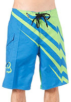 FOX Striker Boardshort blue