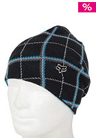 FOX Struck Beanie black