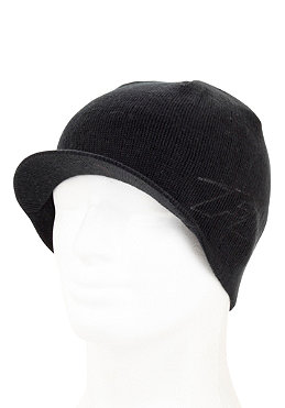 FOX Superfast Beanie black