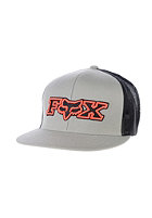 FOX Supplement grey