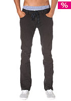 FOX T-Rex Jean Pant punk black