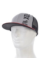FOX Tantilizer Snapback Cap black