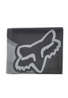 FOX Tenacity Wallet-Intl Only black
