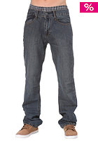 FOX Throttle Jean Pant dirty rinse 