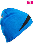 FOX Transaction Beanie blue