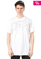 FOX Uncommon Edge S/S T-Shirt white