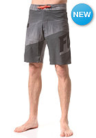 FOX Vandal Boardshort black