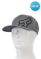 FOX Vanish Flexfit Cap grey