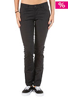 FOX Womens Sound Pant black