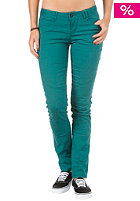 FOX Womens Sound Pant emerald