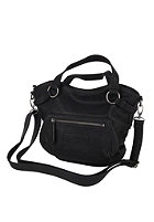 FRITZI AUS PREU�EN Womens Danny Bag black-be