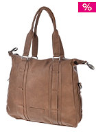 FRITZI AUS PREU�EN Womens Joy Bag timber
