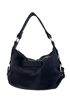 FRITZI AUS PREU�EN Womens Linn Bag black-be