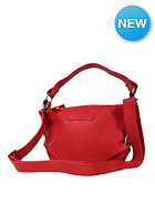 FRITZI AUS PREUEN Womens Linn Bag red-bo