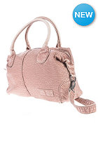 FRITZI AUS PREU�EN Womens Lotta Bag rose