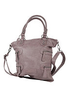 FRITZI AUS PREU�EN Womens Louisa Bag rose-se