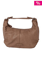 FRITZI AUS PREU�EN Womens Madlen Bag toffee-be