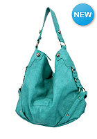 FRITZI AUS PREUEN Womens Mimi Bag ocean-be