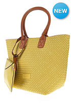 FRITZI AUS PREU�EN Womens Valentina Bag yellow