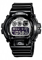 G-SHOCK GA-110MH-7AER black
