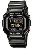 G-SHOCK GB-5600AA-1AER black