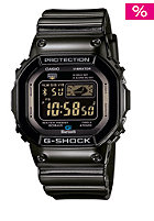 GB-5600AA-1AER black