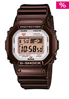G-SHOCK GB-5600AA-5ER brown