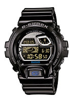 G-SHOCK GB-6900AA-1ER black