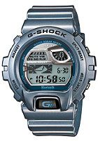 G-SHOCK GB-6900AA-2ER blue