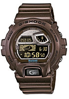 G-SHOCK GB-6900AA-5ER brown