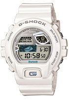 G-SHOCK GB-6900AA-7ER white