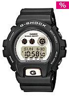 G-SHOCK GD-X6900-7ER black