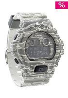 G-SHOCK GD-X6900CM-8ER grey