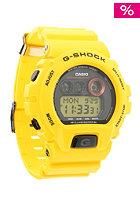 G-SHOCK GD-X6930E-9ER yellow