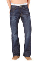G-STAR 3301 Boot Lexicon Denim Pant dark aged