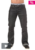 G-STAR 3301 Boot Pant brooklyn denim raw