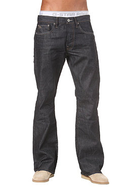 G-STAR 3301 Boot Pant cure denim 3d raw